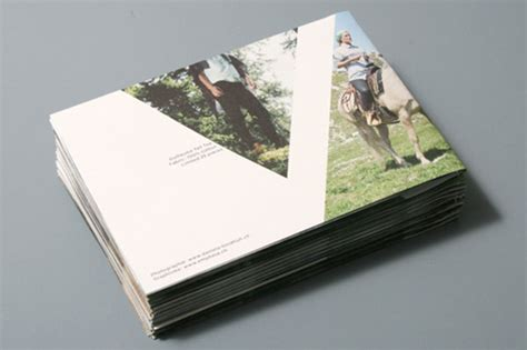 simple layout inspiration 25 really beautiful brochure designs templates for