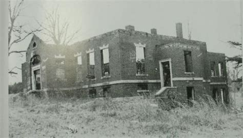 investigation lincoln academy