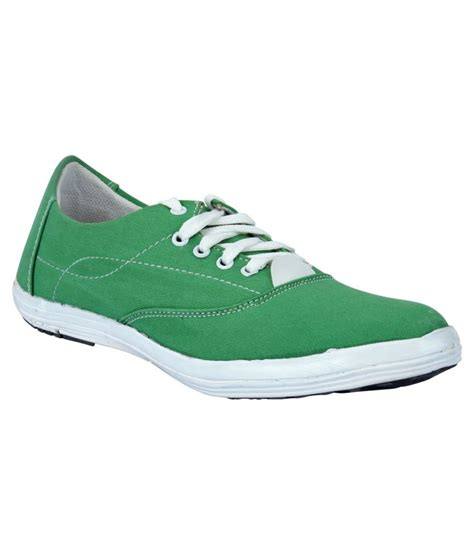 drivn green canvas shoes price in india buy drivn green