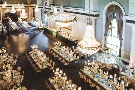 liberty house wedding cost wedding photographer s perspective on choosing a wedding venue