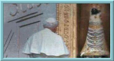 totus tuus testo totus tuus la devozione mariana in paolo ii