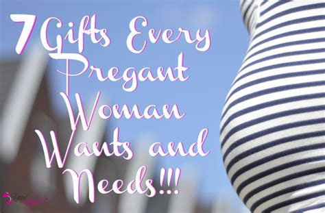 gifts for expectant parents gifts archives you