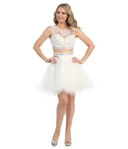 Dreamy dresses correct clothing with regard to senior high school