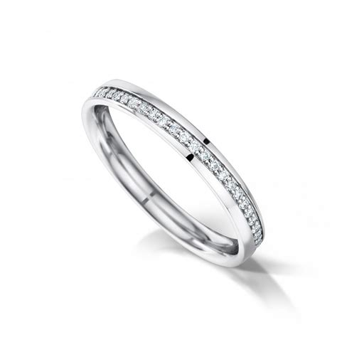 Wedding Bands Jewellery Quarter by Wedding Bands Wedding Rings Jewellery Quarter