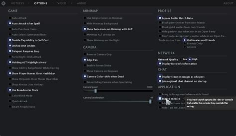 all pastebincom steam community guide making a gif that works well