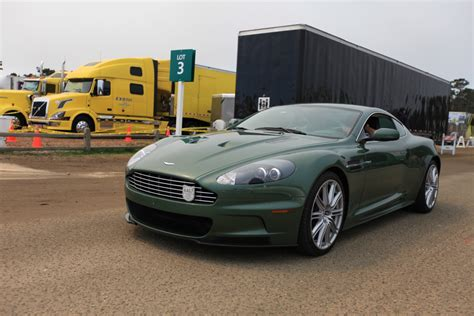 green aston martin racing green aston martin dbs 6 madwhips