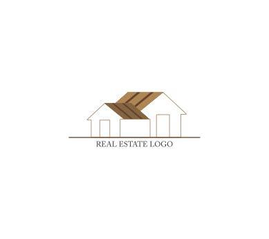 free logo design real estate vector real estate logo design download vector logos