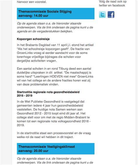 Prented Lokal 23 tilburg johan grinsven tekst beeld web