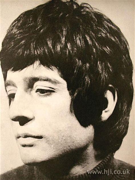 hairdo in 1969 pin by charlotte ostergren on 1967 pinterest
