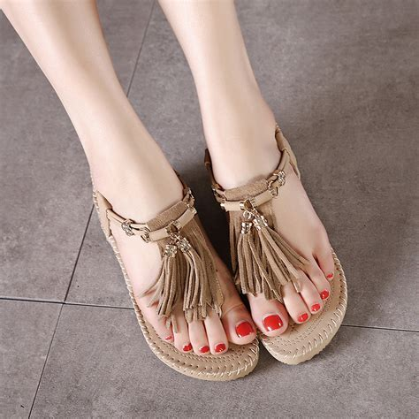 comfortable shoes for women with flat feet online buy wholesale sandals for flat feet women from