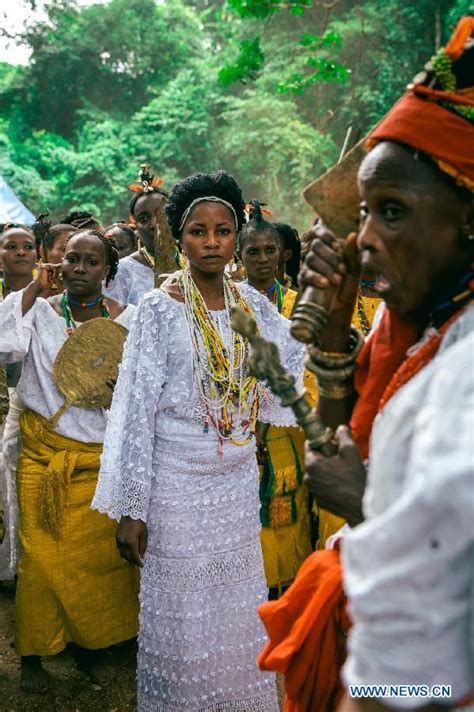 yoruba people the africa guide 29 best young dread images on pinterest dreadlocks