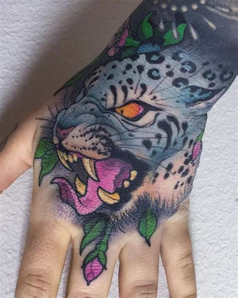 finger tattoo swelling 40 best mexican gangster tattoos images on pinterest