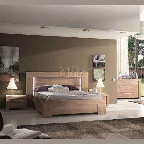 chambres adultes chambre adulte compl 232 te contemporaine wagram bois et verre