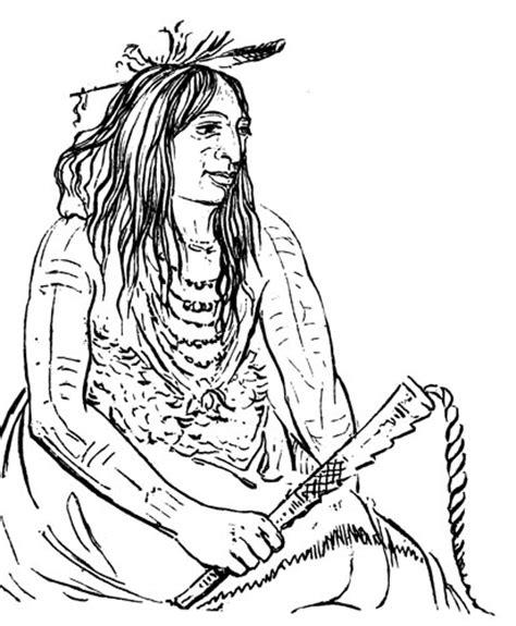 comanche tribal tattoos comanche indian design bild