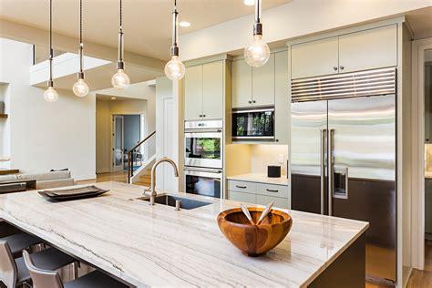 katipunan capryl 100 kitchen design options natural kitchen design