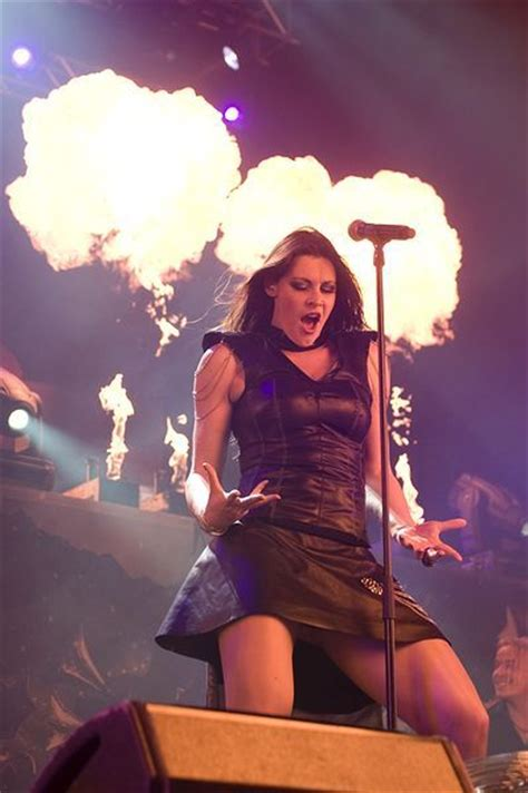 floor jansen nightwish nightwish floors