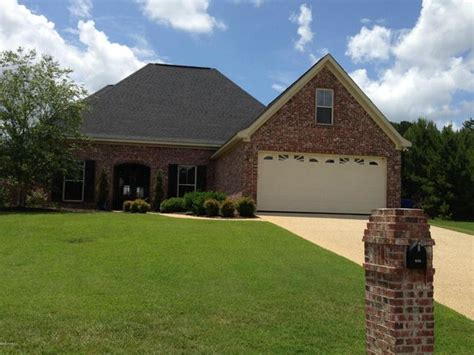 houses for rent in meridian ms rent to own homes in meridian ms 28 images 3908 25th ave meridian ms 39305 is