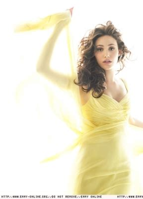 emmy rossum lullaby what is your favorite song off emmy s album inside out