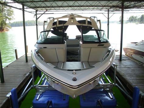 shallow water boat lift shallow water boat lift in georgia boat lift