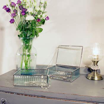 schminktisch accessoires dressing table accessories luxury bed bath amara