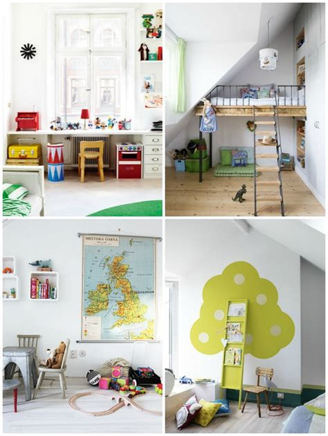room to bloom seven tips to create a stylish room for your child room to bloom