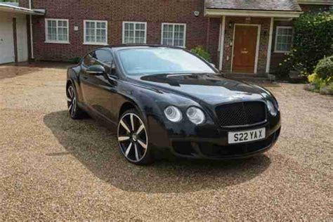 which country makes bentley cars bentley 2010 continental gt speed fully loaded cheapest 60