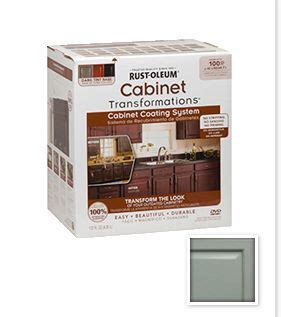 rustoleum cabinet transformations kit more expensive 1000 images about home on pinterest painting cabinets
