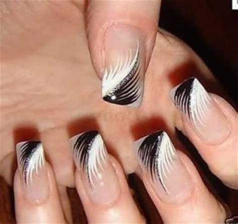 Faux Ongles Deco by Decoration Ongle Decoration Ongle En Gel Deco Faux