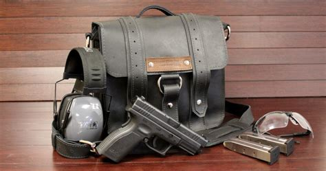 the use and need of the of carry a nation books 5 items you need in your gun bag copper river bag co