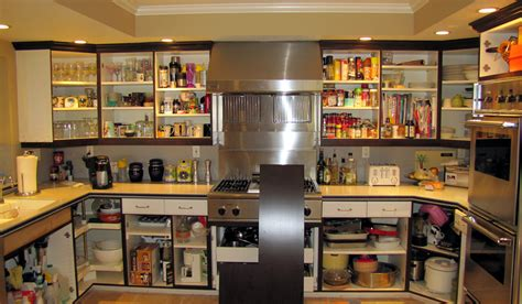 does home depot paint kitchen cabinets kitchen best cabinet refacing supplies to finish your