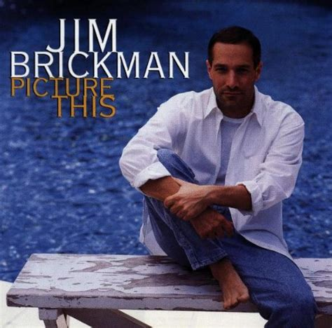 by jim brickman jim brickman gt world ethnic instrumental new age folk