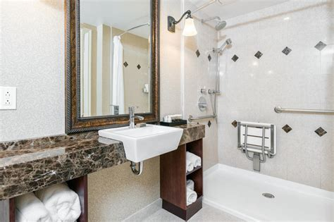 bathrooms traditional bathroom vancouver by