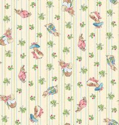 peter rabbit curtains uk papeles on pinterest october afternoon spoonflower and