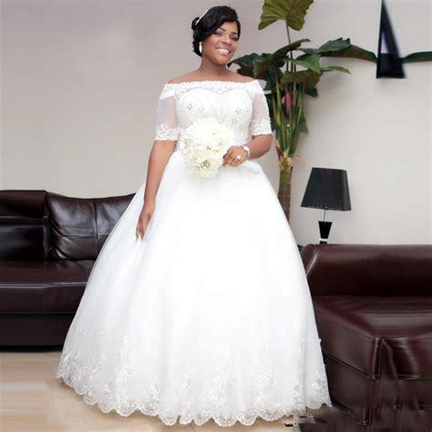 women 60 plus african mariage popular african wedding dress buy cheap african wedding