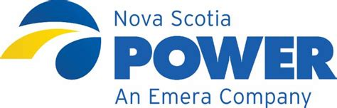Phone Lookup Scotia Scotia Power Inc Opening Hours 1223 Lower Water St Halifax Ns