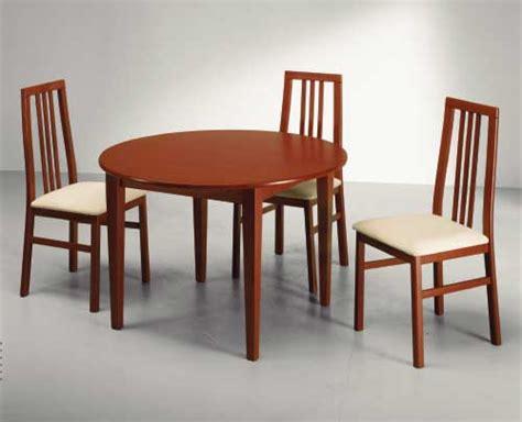 ideal sedia столовая idealsedia стулья idealsedia столы idealsedia