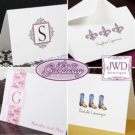 Personalized Gift Cards - personalized gift card km creative