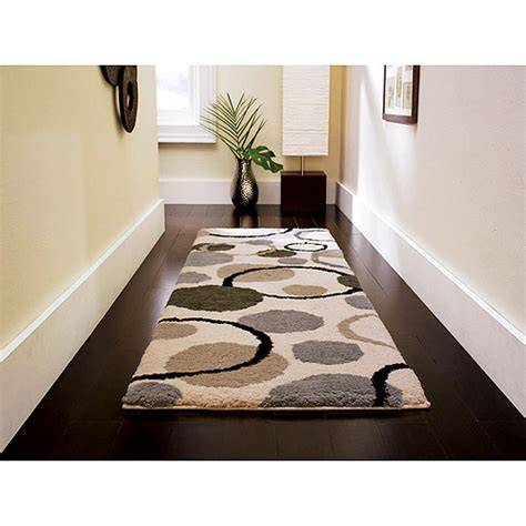 100 0 olefin rug material product features