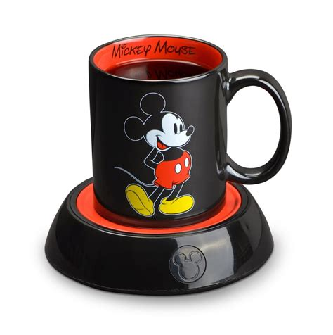 20 best coffee cup warmers 30 awesome disney gifts for under 30 oh my disney