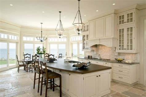 cozy kitchen decorating ideas iroonie com setting cozy kitchen oversized kitchens designs