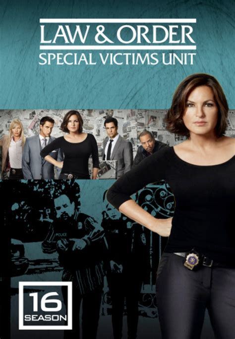 dramanice unit watch law order special victims unit season 13