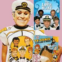 love boat captain stubing costume ben cooper bytes from babylon