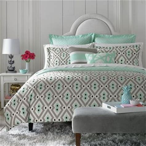 Happy Chic Bedding by Happy Chic By Jonathan Adler 3 Pc From Kohl S Home