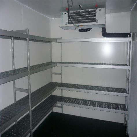 chambre froide boucherie chambre froide cuisinox algerie