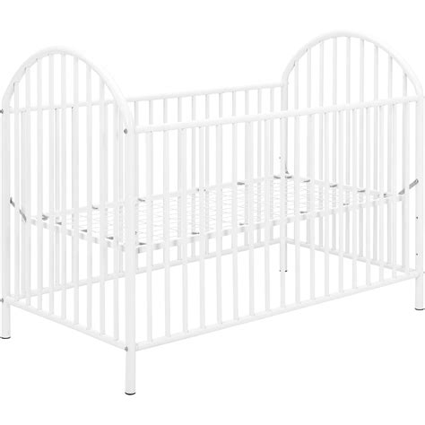 Cosco Baby Crib Cosco Baby Cribs 301 Moved Permanently Cosco Maxwell Crib White Walmart Cosco Willow Lake