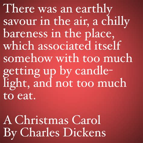 film carol quotes christmas quotes in a christmas carol all ideas about