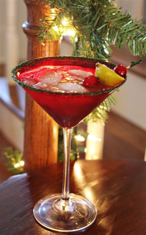 martini cranberry 54 best labor day veteran s day images on pinterest