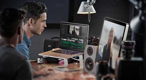 blackmagic design video editor 3 free color grading tools the beat a blog by premiumbeat