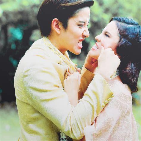 film thailand versi indonesia film full house versi thailand ounrodsong
