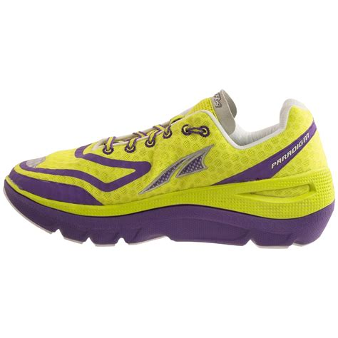 altra running shoes review altra running shoes review 28 images altra torin 2 5